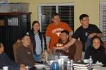 40th Celebration (Gracepoint & Waypoint Directors)